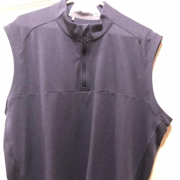 Men's Adidas Vest